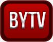 Buyyoutubviews.com'