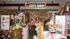 Gift Shop Software Market'
