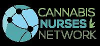 Cannabis Nurses Network Logo