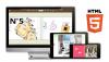 online flyer maker'