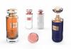 Perfume Design ABD106-100'