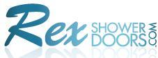 REX SHOWER DOORS'