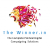 The Complete Political Digital Campaign | Hyderabad'
