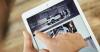 Car subscription services Market'