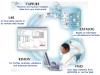 Medical Data Management Software Market'