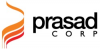 Company Logo For Prasad Corporation Pvt. Ltd'