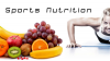 Sports Nutrition'