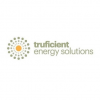 Company Logo For Truficient Energy Solutions'
