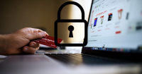 Online Payment Security Software