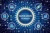 Blockchain in Fintech'
