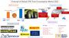 Forecast of Global OTR Tires Consumption Market 2023'