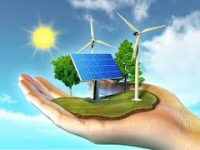 Clean Energy Technology Market