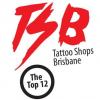 Tattoo Studios Brisbane