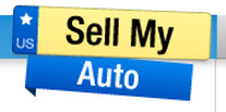 Sell My Car Today'