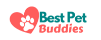 BestPetBuddies.com Logo