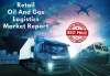 Retail Oil And Gas Logistics Market'