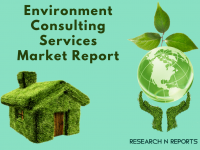 Environment Consulting Services Market