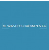M, Wasley Chapman & Co