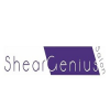 Shear Genius Salon