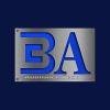 Company Logo For BA Appliance Repair Service'