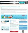 Global Rheumatoid Arthritis Partnering 2012 to 2018'