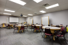 Coworking Space Cleveland'