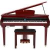 Digital Piano Market'