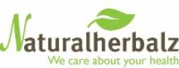 Naturalherbalz.net Logo