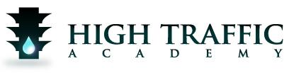 High Traffic Academy'