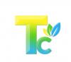 TRICKC DIGITAL MARKETING SERVICES