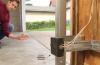 Garage Door Repair Friendswood