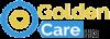 GoldenCareHQ.com