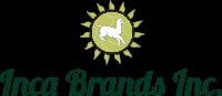 Inca Brands, Inc. Logo