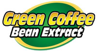 Green Bean Extract'