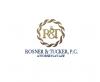 Rosner & Tucker, P.C.