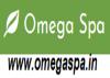 Omega Spa
