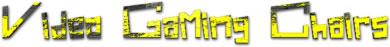 VideoGamingChairs.net'