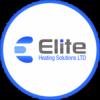 Elite Heating Solutions Ltd