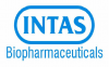 Logo for Intas Biopharmaceuticals Limited'
