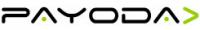 Payoda Technologies Logo