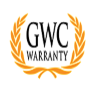 GWC Warranty Reviews Logo