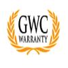 GWC Warranty Reviews