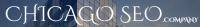 ChicagoSEO.Company Logo