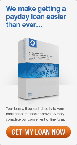 student loan'