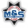 M&S Security Services