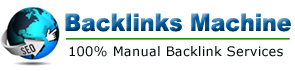 backlink'