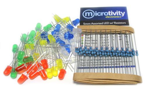 microtivity'