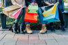 Clothing and Footwear Retail Market'