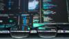 GDPR Compliance Software'