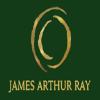 Company Logo For James Ray'